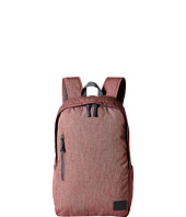 Nixon - Smith SE Backpack
