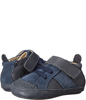 Old Soles - Tall Bambini (Infant/Toddler)