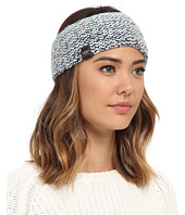 UGG - Grand Meadow Novelty Headband