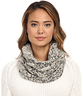 UGG - Grand Meadow Novelty Cable Snood