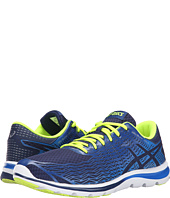 ASICS - GEL-Super J33™ 2