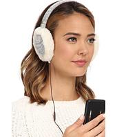 UGG - Classic Marled Tech Earmuff w/ Sequins