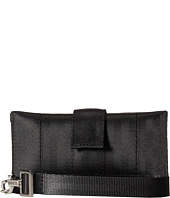 Harveys Seatbelt Bag - Tech Wallet