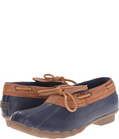 Sperry Top-Sider - Cormorant