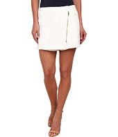 Calvin Klein - Moto Shorts