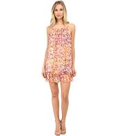 Trina Turk - Steph Dress