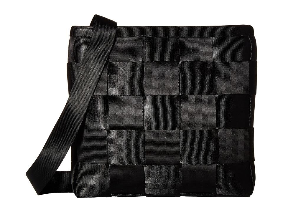 Harveys Seatbelt Bag - Mini Messenger