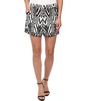 Calvin Klein - Print Woven Shorts