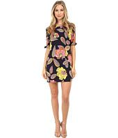 Trina Turk - Vinet Dress