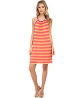 Trina Turk - London Dress