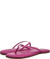 Yosi Samra - Roee Flip Flop