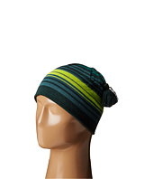 Smartwool - Straightline Hat