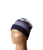 Smartwool - Nokoni Slouch Hat