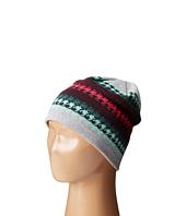 Smartwool - Ski Lacquard Hat