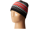 Ski Lacquard Hat