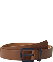 Original Penguin - Cesar Leather Belt