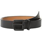 Cesar Leather Belt