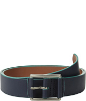 Original Penguin - Grady Leather Belt