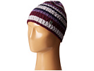 Smartwool Striped Chevron Hat