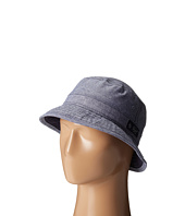 Original Penguin - Evans Bucket Hat