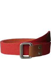 Original Penguin - Drucker Webb Solid Belt