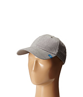 Original Penguin - George Solid Ball Cap