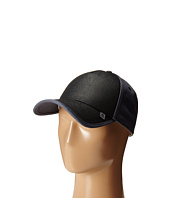 Original Penguin - Jaffe Straw Ball Cap
