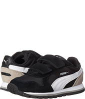 Puma Kids - ST Runner NL V (Toddler/Little Kid/Big Kid)