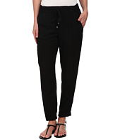 Splendid - Relaxed Trousers