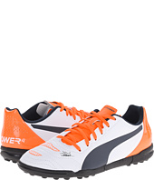 Puma Kids - evoPOWER 4.2 TT Jr (Little Kid/Big Kid)