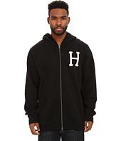 HUF - PT Zip-Up Hoodie