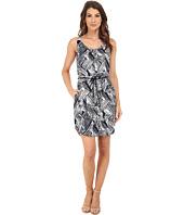 Trina Turk - Subrina Dress