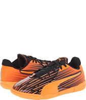 Puma Kids - Meteor Sala LT Jr (Little Kid/Big Kid)