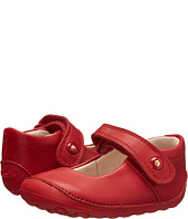 Clarks Kids - Little Boo (Infant/Toddler)