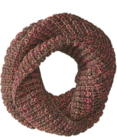 Smartwool - Crystal Lake Cowl