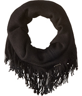 Smartwool - Tabaretta Fringe Scarf