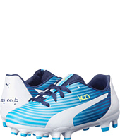 Puma Kids - Kun 16 FG Jr (Toddler/Little Kid/Big Kid)