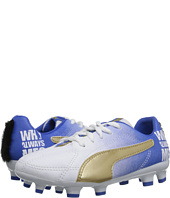 Puma Kids - MB 9 FG Jr (Toddler/Little Kid/Big Kid)