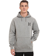 HUF - Classic H Pullover Fleece