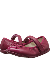 Clarks Kids - Dance Rosa (Toddler)