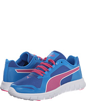 Puma Kids - Puma Blur JR (Little Kid/Big Kid)
