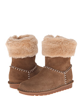 Clarks Kids - Greeta Ace (Little Kid/Big Kid)