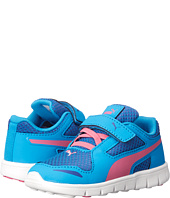 Puma Kids - Puma Blur V (Toddler/Little Kid/Big Kid)