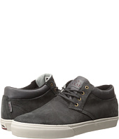 Lakai - MJ Mid Weather Treated