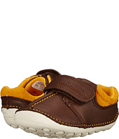 Clarks Kids - Tiny Joe (Infant/Toddler)