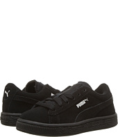 Puma Kids - Puma Suede (Toddler/Little Kid/Big Kid)