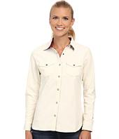 Woolrich - Pendulum Cord Shirt II