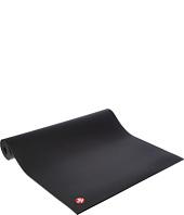 Manduka - PRO Black Yoga Mat
