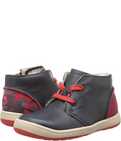 Clarks Kids - Maltby Run (Toddler/Little Kid)