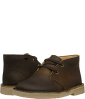 Clarks Kids - Desert Boot (Toddler)